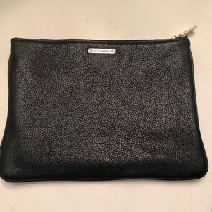 Rebecca Minkoff clutch/small bag
